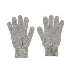 Jasmine-Silk-Ladies-039-Pure-Cashmere-Gloves