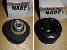 MG Rover Lenkradnabe Lenkradadapter Lenkrad Nabe hub steering wheel Z2340088