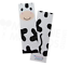 Farm-Animal-Bookmarks-Book-Reading-School-Party-Bag-Fillers-Pack-Sizes-6-48 thumbnail 3