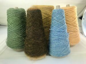 Ramley-Yarn-5-Dollars-a-Pound