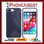 miniature 3 - CUSTODIA COVER PER IPHONE 7 PLUS SILICONE CASE ORIGINALE
