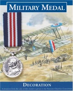 Military-Medal-WW1-2-british-Army-Western-front-Tank-Miniature-Repro-Kids-bnip