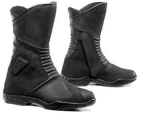 Forma-VOYAGE-waterproof-motorcycle-boots