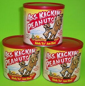 ass kickin habanero cashews jpg 1152x768