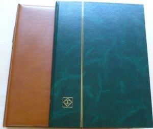 Hongkong-Sammlung-1997-2006-MNH-fast-komplett-Vordruck-und-Einsteckalbum