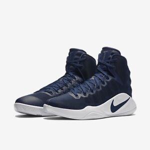 huge discount 19834 ba882 Image is loading Nike-HyperDunk-2016-Men-039-s-Basketball-Shoes-