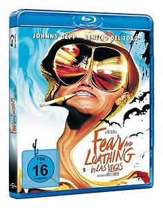 Fear-and-Loathing-in-Las-Vegas-Blu-ray-NEU-OVP-Johnny-Depp-von-Terry-Gilliam