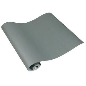simplicity massiv farbe pvc wasserfest vinyl hintergrund. Black Bedroom Furniture Sets. Home Design Ideas