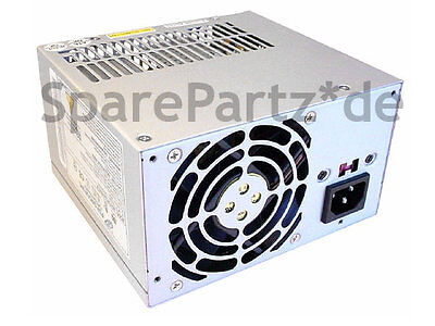 GD278 Dell PowerEdge 800 830 840 420W Power Supply T3269 TH344 WH113 T9449 JF717