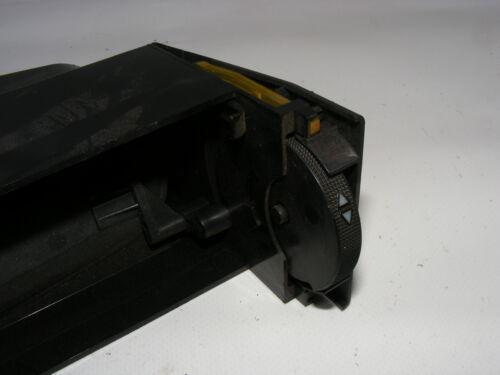 Audi V8 D11 Lüftungsdüse beleuchtet Beleuchtung mit Funktion  441820951