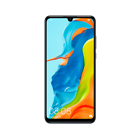 "Huawei P30 Lite 6.15"" 128GB 4G Smartphone - MIdnight Black"