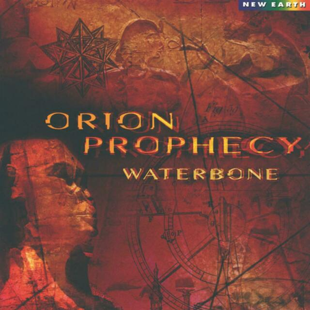 Waterbone - Orion Prophecy