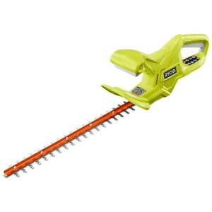 Hedge Trimmer Shield Fits 40