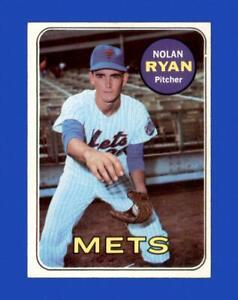 1969-Topps-Set-Break-533-Nolan-Ryan-EX-EXMINT-GMCARDS