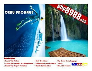 Cebu-Package-Tour-3D2N-with-Airfare-and-Tour-Great-Deal