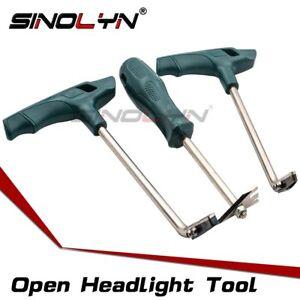 Permaseal-Removal-Tools-For-Headlight-Retrofit-Customs-Tool-Knife-Clean-Sealant