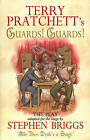 Guards! Guards!: The Play: Playtext by Terry Pratchett (Paperback, 1997)