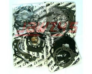 Wiseco-Top-End-Gaskets-Ski-Doo-MXZ-440-1999-2003