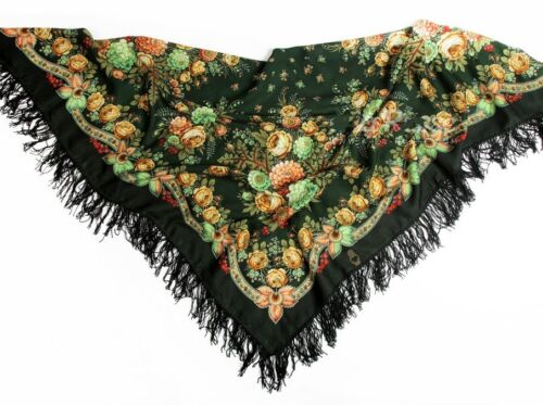 Haarband Hijab Schal Assemble Lovely samt Groß Haargummi Braten Neu 2019