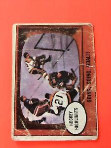 Going-Going-Goal-1961-62-Topps-Hockey-Card-64
