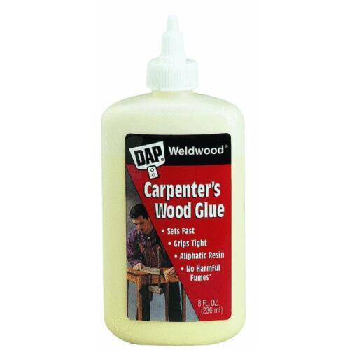 Dap 16 oz. Wood Glue