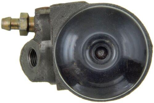 Drum Brake Wheel Cylinder Dorman W13388