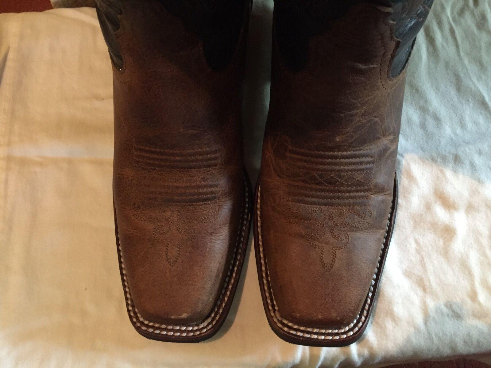 Tony lama RR2025L RR2025L RR2025L womens cowboy boots 374edb