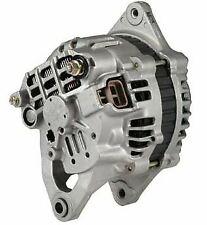 New Alternator For Ford Probe 2.2L 1989 Mazda 626 MX6 2.2L 1988-1989 E92Z10346A