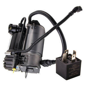 3 Pin Car LED Flasher Relay Fix Turn Signal Hyper Fast Blink Flash CF13 JL-02/&ay