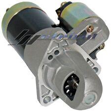 100% NEW STARTER for FORD PROBE 2.5L V6 1993-1997 w/Manual Transmission