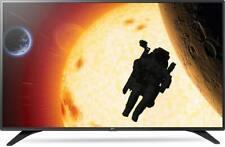 """LG 32"""" FullHD SmartTV 32LH604V Negro 2 Años de Garantía"""