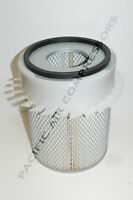 042263 Sullair High Efficiency Air Intake Filter Replacement Part