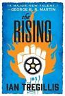 The Rising von Ian Tregillis (2015, Taschenbuch)