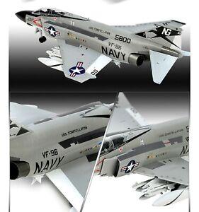 ACADEMY-F-4J-PHANTOM-SHOWTIME-100-12515-1-72-scale