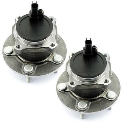 /Inox/ /Din 875//0 CNC Calidad /Ángulo de precisi/ón Control 150/x 100/mm con Bisagra/