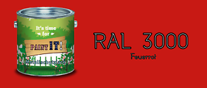 Paint-IT-Metallschutzlack-Rot-Metallschutzfarbe-2-5L-5L-10L-RAL-3000-Feuerrot