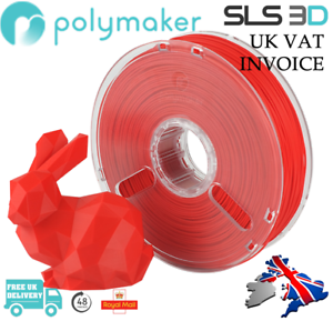 Polymaker-PolyMax-Nano-Reinforced-PLA-Jam-Free-Filament-3-00mm-Red
