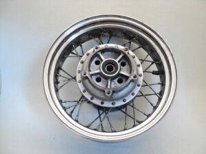 Kawasaki-Vulcan-VN-900-VN900-9508-Chrome-Rear-Wheel