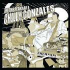 The Unspeakable Chilly Gonzales von Chilly Gonzales (2015)