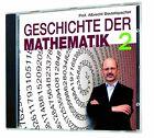Geschichte der Mathematik 2 (2013)
