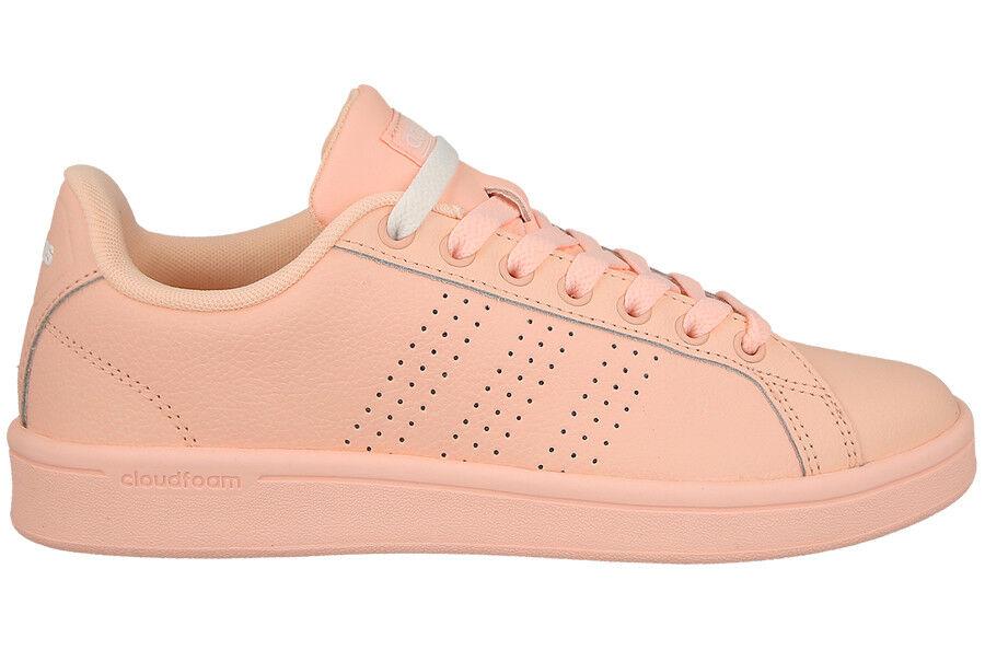 Para mujeres Zapatos Tenis Tenis Tenis Adidas Cloudfoam ventaja  tienda en linea