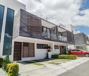 Casa en Venta Corregidora Samsara El condado Qro