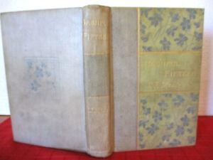 L-T-Meade-BASHFUL-FIFTEEN-1893-HC-M-E-Edwards-vintage-GIRLS-SCHOOL-STORY
