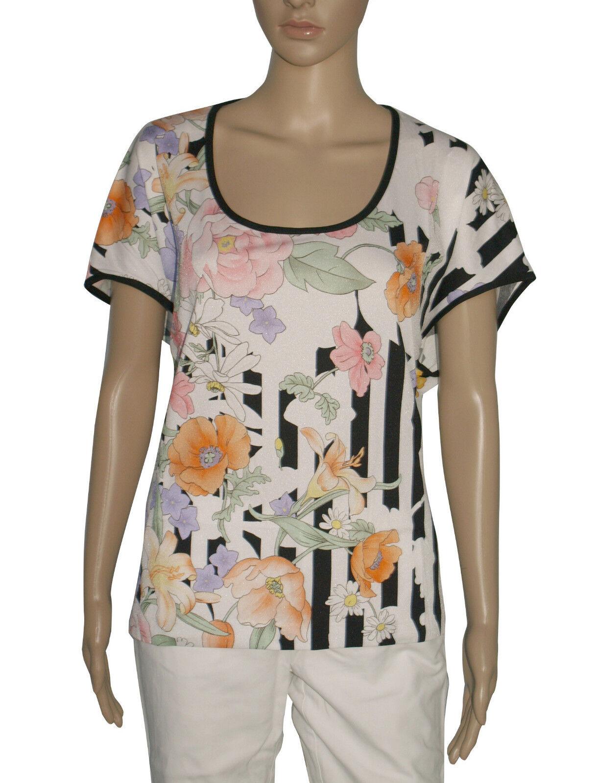 Liolà T-shirt Größe 58 IT