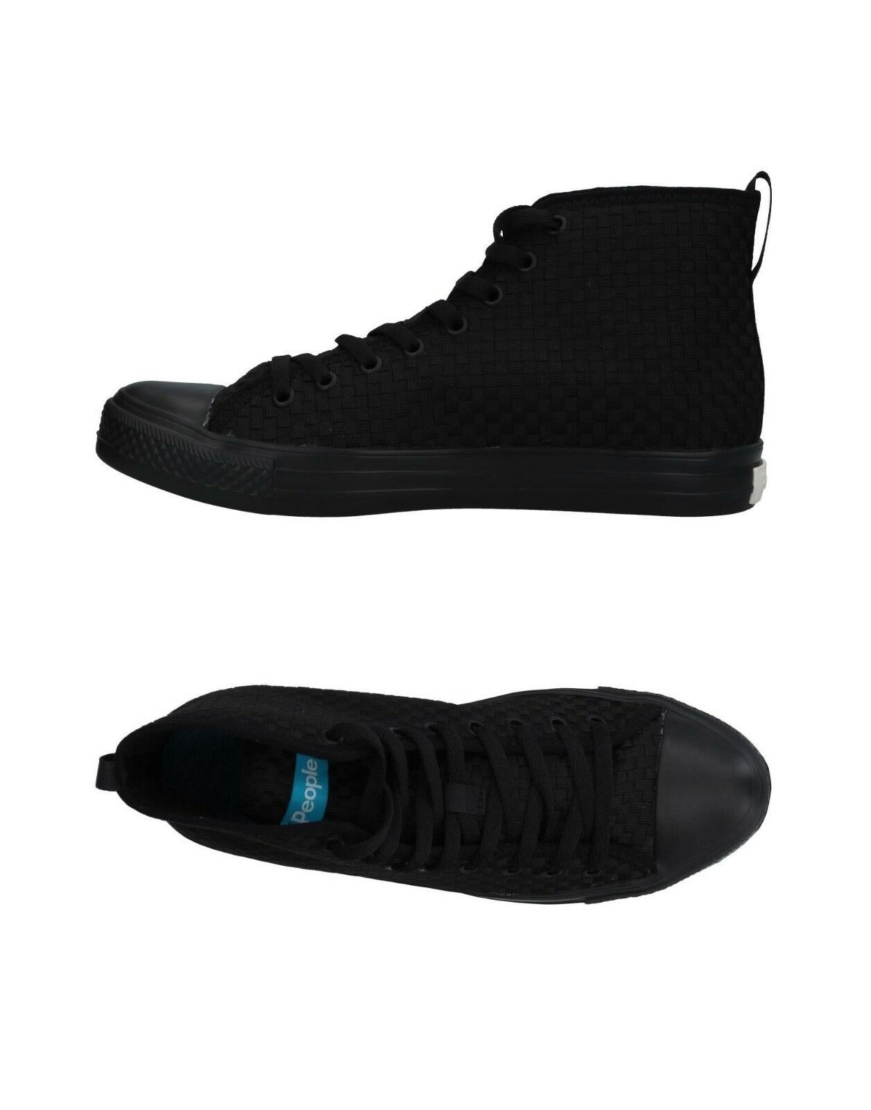 da752f534cc3 Man Woman People Footwear. brand brand brand new. size 8 Outstanding  features At