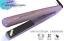 GHD-Hair-Straighteners-Various-GHDs-amp-Limited-Edition-6-Month-Warranty thumbnail 22