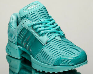 Climacool Mint Originals Adidas Wmns Lifestyle Donna New Sneakers Bb5308 1 OkP08nXw