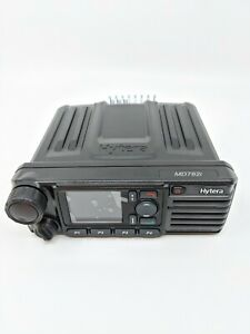 GPS DMR Retevis RT82 Dual Band TDMA Two-way Radio/&USB Cable/&Battery Eliminator