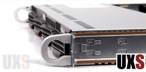 UXS-Server-1U-Supermicro-E3-1270-V3-3-5Ghz-16GB-RAM-Haswell-80W-X10SLM-LN4F