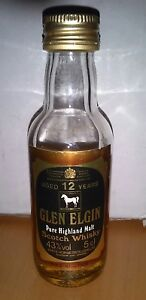 botellita-Glen-Elgin-Scotch-whisky-12-yeard-malt